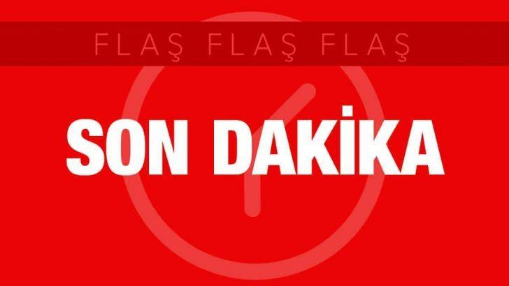 İstanbul ve Ankara Başsavcısı'na flaş görev! Yargıtay'a 11 yeni isim!