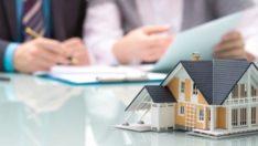 Sözleşme yenileyecek kiracılar dikkat! İşte yapılabilecek en yüksek kira zam oranı