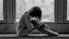 Stres ve üzüntü kanseri tetikler mi?