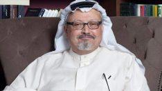 Suudi Başsavcılığı'ndan Kaşıkçı cinayetinin 5 şüphelisi hakkında idam cezası istemi