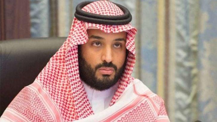 Suudi Arabistan, korona nedeniyle kemer sıkacak