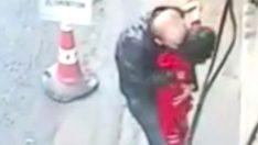 Trabzon'daki çocuğu taciz eden sapığı serbest bırakan savcıya inceleme!