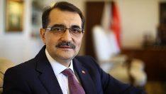 ABD'nin İran yaptırımlarından muaf tutacağı ülkeler arasında Türkiye var mı?