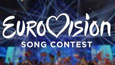 Türkiye bu yıl Eurovision'a katılacak mı? Cumhurbaşkanı Yardımcısı açıkladı