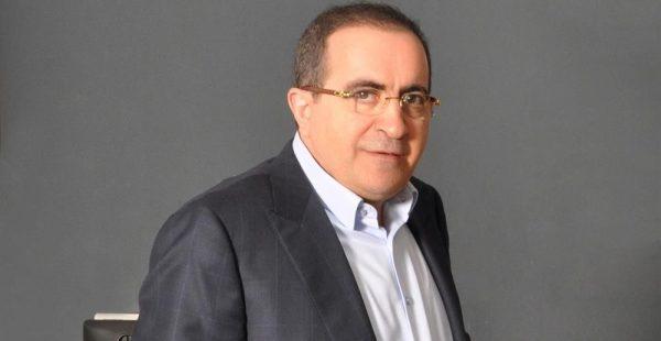 Ünlü işadamı Beşiktaş'ta uğradığı silahlı saldırı sonucu hayatını kaybetti