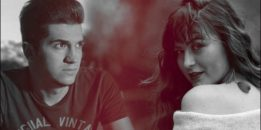 Ünlü Youtuber Emre Özkan ve kız arkadaşının ölümünde kahreden detay ortaya çıktı!