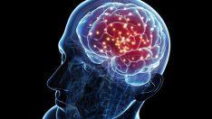 Üzüntü ve endişe beynin iki bölgesi arasında 'muhabbeti' artırıyor