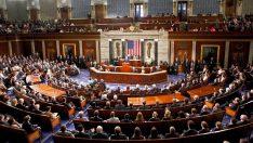 Washington Post'dan ABD Kongresine çağrı: Cemal Kaşıkçı cinayeti gündeme alınsın