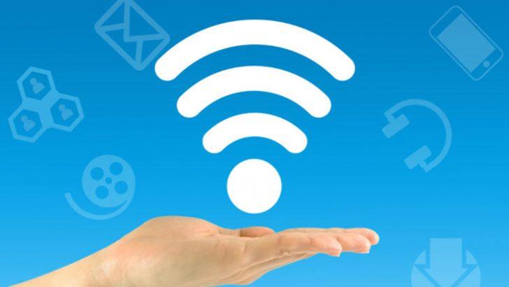 Wi-Fi'da mı mobil veride mi indirme hızları daha yüksek?