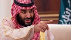 """WP: Prens Selman, Kaşıkçı'yı """"tehlikeli bir İslamcı"""" olarak niteledi"""