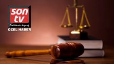 HSK Yaz Kararnamesi ile İstanbul'dan başka illere atanan hakim-savcılar