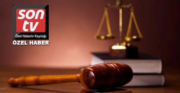 HSK'dan yetki kararnamesi ile ilgili tarih güncellemesi