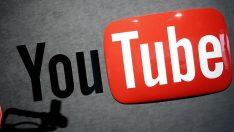 YouTube filmleri ücretsiz yayınlayacak!
