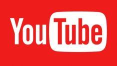 YouTube videolarının geleceği tehlikede mi?