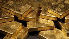 Yunanistan'dan her gün yarım milyon euroluk altın kaçıran çete çökertildi
