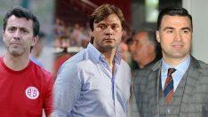 'Zaman' yine yanlış yönlendirdi: 3 spor adamına FETÖ'den takipsizlik