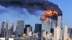 11 Eylül'ün kilit ismi Washington Post'a konuştu