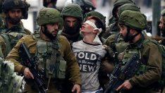 13 Sivil Toplum Kuruluşu Filistin için 'Hayır Çorbası'nda birleşiyor!