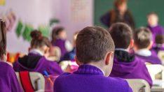 Korona'dan okullar tatil olacak mı? Ara tatil ne zaman?
