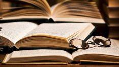2018'e damga vuran kitaplar: En iyi 50 roman!