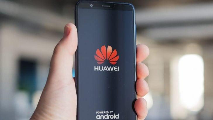 Huawei neden tehdit olarak görülüyor?