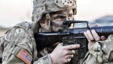ABD ordusu Suriye'den çekilecek!