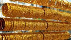 Altın fiyatları bugün ne kadar? 27 Aralık çeyrek ve gram altın fiyatları