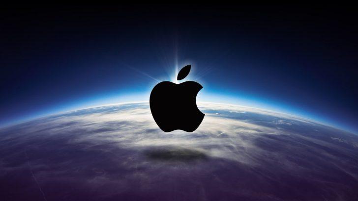 Apple, 2018'in en iyi uygulamalarını açıkladı