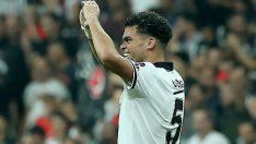 Beşiktaş'tan ayrılan Pepe, giderayak bunu da yapmış!