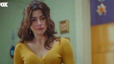 Bizim Hikaye'de şok ayrılık! Oyuncu Nesrin Cavadzade diziye veda etti