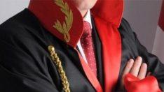 Cumhuriyet Savcısı'na dolandırıcılık davası açıldı!