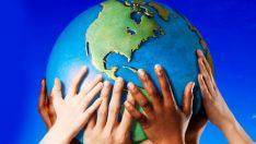 Bugün 10 Aralık Dünya İnsan Hakları Günü! 10 Aralık Dünya İnsan Hakları Günü kapsamında neler yapılıyor?