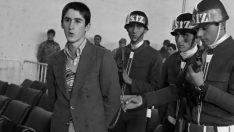 Bugün 17 yaşında idam edilen Erdal Eren'in 38. ölüm yıl dönümü.. Erdal Eren neden idam edildi?