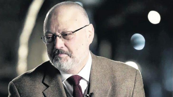 Suudi Arabistan, Türkiye'nin Kaşıkçı talebini reddetti!