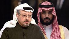 Cemal Kaşıkçı'nın yakın arkadaşından flaş iddia: 'Suudi Arabistan'ın infaz listesinde 7 kişi daha var!'