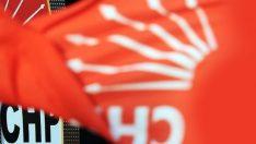 CHP'de 4 büyükşehir ve 4 il adayı belli oldu! İşte CHP'nin 102 başkan adayı