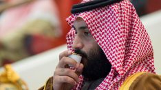 CIA'in Kaşıkçı sunumunun ardından senatörlerden önemli açıklamalar: Veliaht Prens çılgın ve tehlikeli