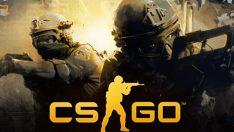 CS GO (Counter-Strike: GO) oyunu artık ücretsiz! CS GO'ya bir de Battle Royale modu geldi