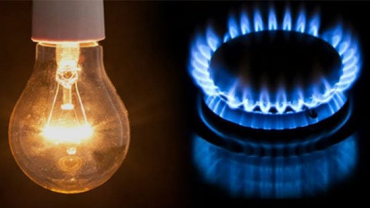 Cumhurbaşkanı Erdoğan açıkladı: Elektrik ve doğalgaza indirim geliyor