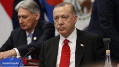 Başkan Erdoğan ile Kanada Başbakanı görüştü! Kritik görüşmede neler konuşuldu
