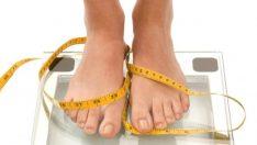 Diyet ve egzersize rağmen kilo veremiyorsanız dikkat!