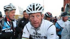 Efsane bisikletçi Armstrong: UBER'den gerçek olduğuna inanılamayacak kadar çok para kazandım