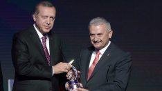 Erdoğan, AK Parti İstanbul adaylarını açıkladı! İstanbul Büyükşehir ve İlçe adayları belli oldu!