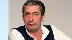 Erkan Petekkaya: Alkol ve sigara acil yasaklanmalı