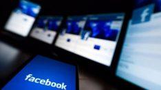 Facebook'tan milyonlarca kullanıcısını çok kızdıracak skandal itiraf!