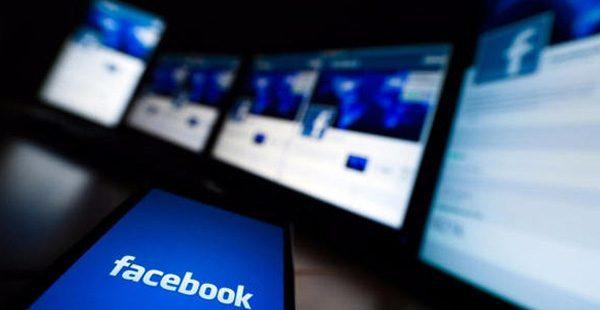 Google ve Facebook için yeni kurallar!