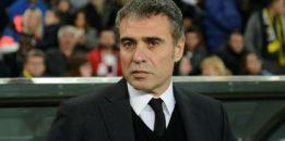 Ersun Yanal istifa etti iddiası