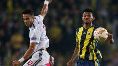 Fenerbahçe, Spartak Trnava maçına hazır! Spartak Trnava FB maçı ne zaman, hangi kanalda?