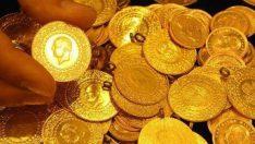 Gram altın fiyatı bugün ne kadar? 26 Aralık çeyrek ve gram altın fiyatları