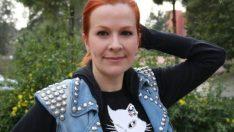 Avrupa Yakası'nın Yaprak'ı Hale Caneroğlu, yeni hayatını anlattı
